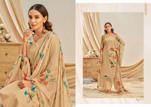 Belliza Rukhsar Salwar Suit Wholesale Catalog 10 Pcs 9 510x364 - Belliza Rukhsar Salwar Suit Wholesale Catalog 10 Pcs