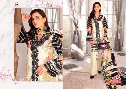 Deepsy Firdous Urbane Salwar Suit Wholesale Catalog 8 Pcs 1 510x360 - Deepsy Firdous Urbane Salwar Suit Wholesale Catalog 8 Pcs