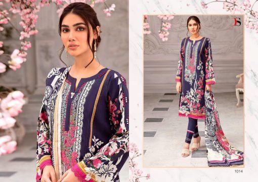 Deepsy Firdous Urbane Salwar Suit Wholesale Catalog 8 Pcs 5 510x360 - Deepsy Firdous Urbane Salwar Suit Wholesale Catalog 8 Pcs