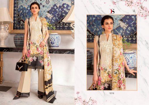 Deepsy Firdous Urbane Salwar Suit Wholesale Catalog 8 Pcs 6 510x360 - Deepsy Firdous Urbane Salwar Suit Wholesale Catalog 8 Pcs