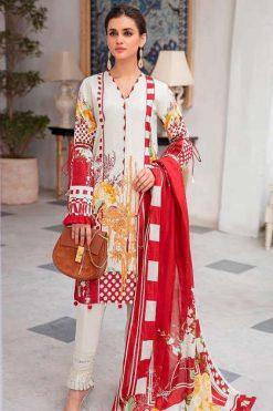 Deepsy Firdous Urbane Vol 2 Salwar Suit Wholesale Catalog 10 Pcs