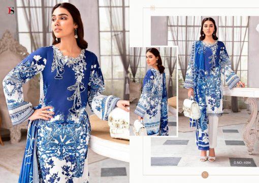 Deepsy Firdous Urbane Vol 2 Salwar Suit Wholesale Catalog 8 Pcs 3 510x360 - Deepsy Firdous Urbane Vol 2 Salwar Suit Wholesale Catalog 10 Pcs