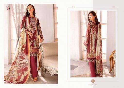 Deepsy Firdous Urbane Vol 2 Salwar Suit Wholesale Catalog 8 Pcs 5 510x360 - Deepsy Firdous Urbane Vol 2 Salwar Suit Wholesale Catalog 10 Pcs