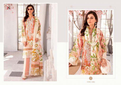 Deepsy Firdous Urbane Vol 2 Salwar Suit Wholesale Catalog 8 Pcs 9 510x360 - Deepsy Firdous Urbane Vol 2 Salwar Suit Wholesale Catalog 10 Pcs