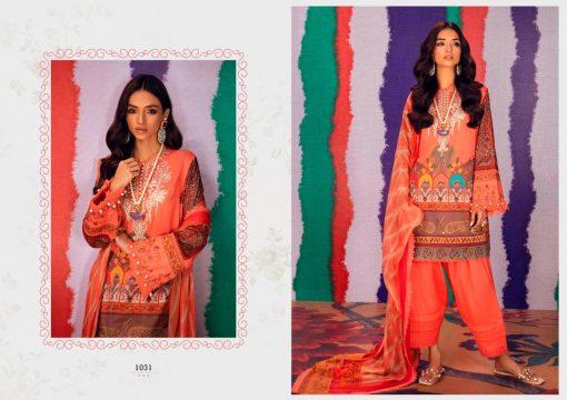 Deepsy Mahey Vol 2 Salwar Suit Wholesale Catalog 8 Pcs 3 510x360 - Deepsy Mahey Vol 2 Salwar Suit Wholesale Catalog 8 Pcs