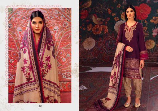 Deepsy Mahey Vol 2 Salwar Suit Wholesale Catalog 8 Pcs 4 510x360 - Deepsy Mahey Vol 2 Salwar Suit Wholesale Catalog 8 Pcs