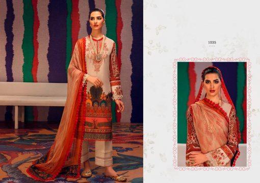 Deepsy Mahey Vol 2 Salwar Suit Wholesale Catalog 8 Pcs 6 510x360 - Deepsy Mahey Vol 2 Salwar Suit Wholesale Catalog 8 Pcs
