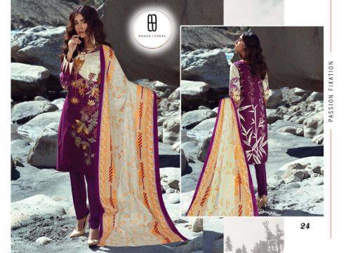 Emaan Adeel Vol 3 Salwar Suit Wholesale Catalog 10 Pcs 12 510x361 - Emaan Adeel Vol 3 Salwar Suit Wholesale Catalog 10 Pcs