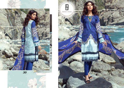 Emaan Adeel Vol 3 Salwar Suit Wholesale Catalog 10 Pcs 3 510x361 - Emaan Adeel Vol 3 Salwar Suit Wholesale Catalog 10 Pcs