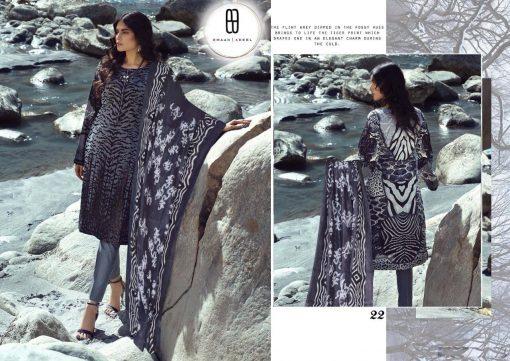 Emaan Adeel Vol 3 Salwar Suit Wholesale Catalog 10 Pcs 7 510x361 - Emaan Adeel Vol 3 Salwar Suit Wholesale Catalog 10 Pcs