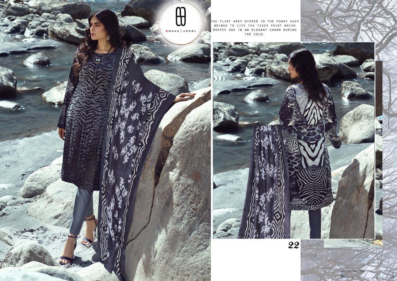 Emaan Adeel Vol 3 Salwar Suit Wholesale Catalog 10 Pcs 7 - Emaan Adeel Vol 3 Salwar Suit Wholesale Catalog 10 Pcs