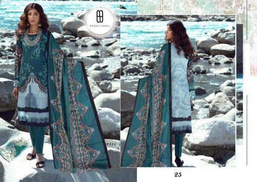 Emaan Adeel Vol 3 Salwar Suit Wholesale Catalog 10 Pcs 8 510x361 - Emaan Adeel Vol 3 Salwar Suit Wholesale Catalog 10 Pcs