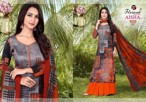Floreon Trends Aisha Vol 2 Salwar Suit Wholesale Catalog 10 Pcs 5 510x357 - Floreon Trends Aisha Vol 2 Salwar Suit Wholesale Catalog 10 Pcs