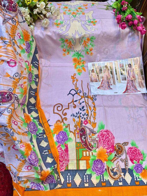 Iris Vol 11 Karachi Cotton Salwar Suit Wholesale Catalog 10 Pcs 15 1 510x680 - Iris Vol 11 Karachi Cotton Salwar Suit Wholesale Catalog 10 Pcs