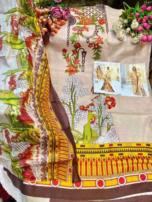 Iris Vol 11 Karachi Cotton Salwar Suit Wholesale Catalog 10 Pcs 22 510x680 - Iris Vol 11 Karachi Cotton Salwar Suit Wholesale Catalog 10 Pcs