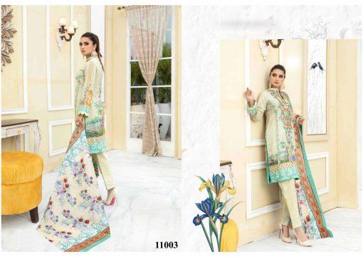 Iris Vol 11 Karachi Cotton Salwar Suit Wholesale Catalog 10 Pcs 3 1 510x361 - Iris Vol 11 Karachi Cotton Salwar Suit Wholesale Catalog 10 Pcs