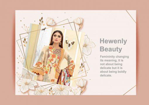 Iris Vol 11 Karachi Cotton Salwar Suit Wholesale Catalog 10 Pcs 4 1 510x361 - Iris Vol 11 Karachi Cotton Salwar Suit Wholesale Catalog 10 Pcs