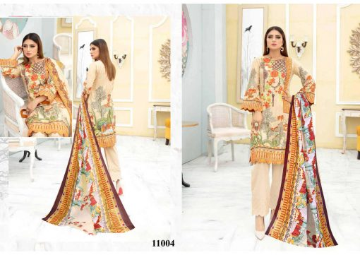 Iris Vol 11 Karachi Cotton Salwar Suit Wholesale Catalog 10 Pcs 5 1 510x361 - Iris Vol 11 Karachi Cotton Salwar Suit Wholesale Catalog 10 Pcs