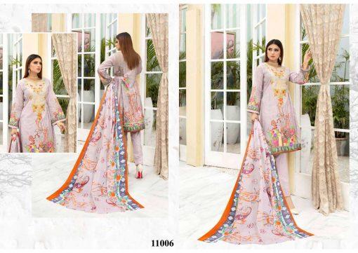 Iris Vol 11 Karachi Cotton Salwar Suit Wholesale Catalog 10 Pcs 7 1 510x361 - Iris Vol 11 Karachi Cotton Salwar Suit Wholesale Catalog 10 Pcs