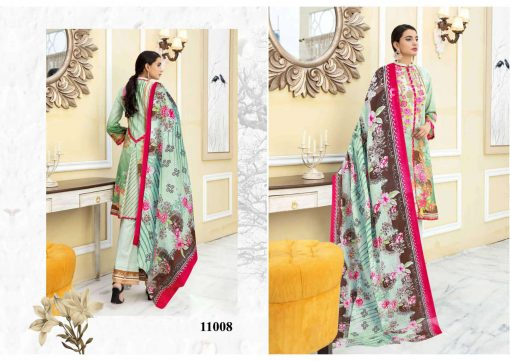 Iris Vol 11 Karachi Cotton Salwar Suit Wholesale Catalog 10 Pcs 9 1 510x361 - Iris Vol 11 Karachi Cotton Salwar Suit Wholesale Catalog 10 Pcs