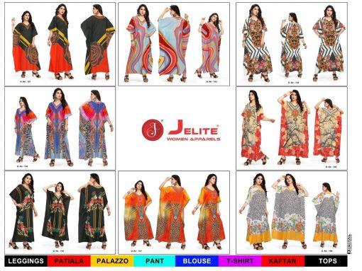 Jelite Stylish Cotton Kaftans Kurti Wholesale Catalog 8 Pcs 10 510x383 - Jelite Stylish Cotton Kaftans Kurti Wholesale Catalog 8 Pcs