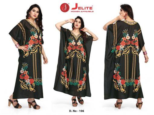 Jelite Stylish Cotton Kaftans Kurti Wholesale Catalog 8 Pcs 9 510x383 - Jelite Stylish Cotton Kaftans Kurti Wholesale Catalog 8 Pcs