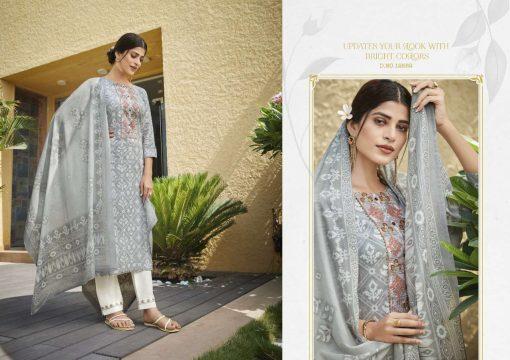 Kalaroop Chanel by Kessi Readymade Salwar Suit Wholesale Catalog 6 Pcs 1 2 510x360 - Kalaroop Chanel by Kessi Readymade Salwar Suit Wholesale Catalog 6 Pcs
