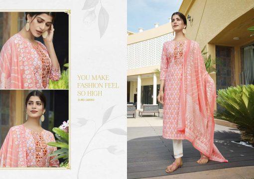 Kalaroop Chanel by Kessi Readymade Salwar Suit Wholesale Catalog 6 Pcs 2 2 510x360 - Kalaroop Chanel by Kessi Readymade Salwar Suit Wholesale Catalog 6 Pcs