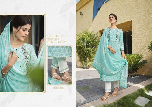 Kalaroop Chanel by Kessi Readymade Salwar Suit Wholesale Catalog 6 Pcs 4 2 510x360 - Kalaroop Chanel by Kessi Readymade Salwar Suit Wholesale Catalog 6 Pcs
