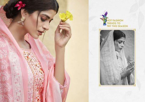 Kalaroop Chanel by Kessi Readymade Salwar Suit Wholesale Catalog 6 Pcs 5 2 510x360 - Kalaroop Chanel by Kessi Readymade Salwar Suit Wholesale Catalog 6 Pcs