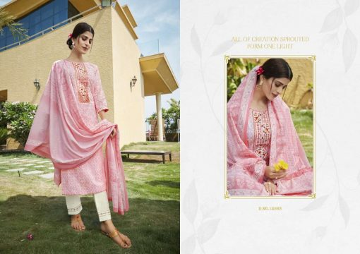 Kalaroop Chanel by Kessi Readymade Salwar Suit Wholesale Catalog 6 Pcs 6 2 510x360 - Kalaroop Chanel by Kessi Readymade Salwar Suit Wholesale Catalog 6 Pcs