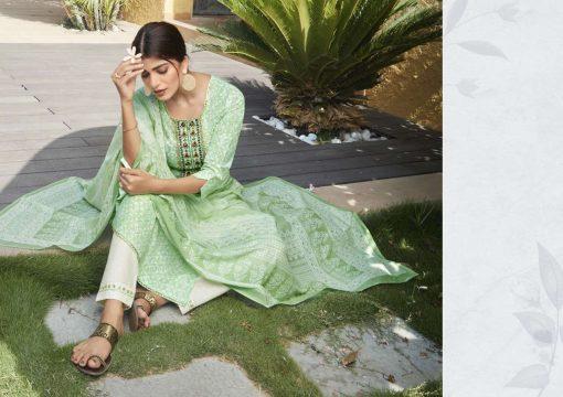 Kalaroop Chanel by Kessi Readymade Salwar Suit Wholesale Catalog 6 Pcs 7 2 510x360 - Kalaroop Chanel by Kessi Readymade Salwar Suit Wholesale Catalog 6 Pcs