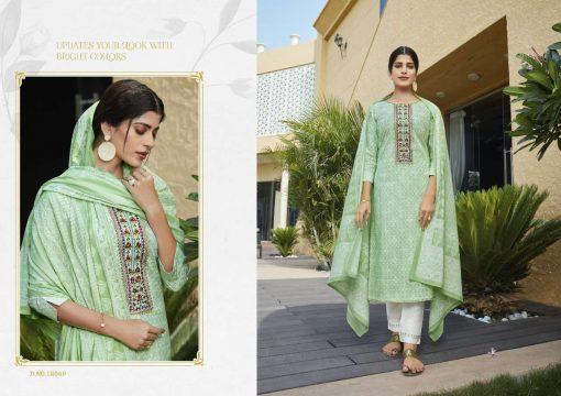 Kalaroop Chanel by Kessi Readymade Salwar Suit Wholesale Catalog 6 Pcs 8 2 510x360 - Kalaroop Chanel by Kessi Readymade Salwar Suit Wholesale Catalog 6 Pcs