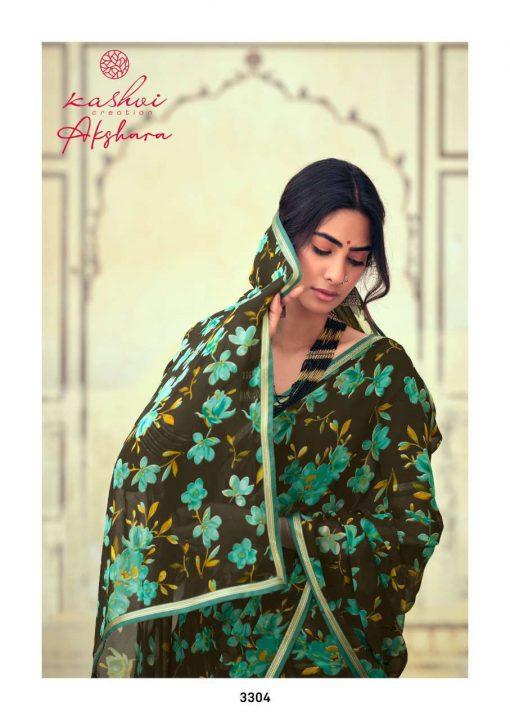 Kashvi Akshara by Lt Fabrics Saree Sari Wholesale Catalog 10 Pcs 10SF 510x720 - Kashvi Akshara by Lt Fabrics Saree Sari Wholesale Catalog 10 Pcs