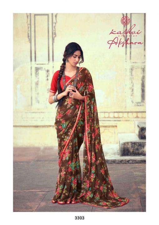 Kashvi Akshara by Lt Fabrics Saree Sari Wholesale Catalog 10 Pcs 11SF 510x720 - Kashvi Akshara by Lt Fabrics Saree Sari Wholesale Catalog 10 Pcs