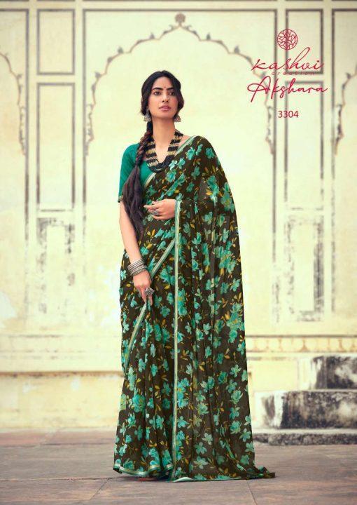 Kashvi Akshara by Lt Fabrics Saree Sari Wholesale Catalog 10 Pcs 12SF 510x720 - Kashvi Akshara by Lt Fabrics Saree Sari Wholesale Catalog 10 Pcs