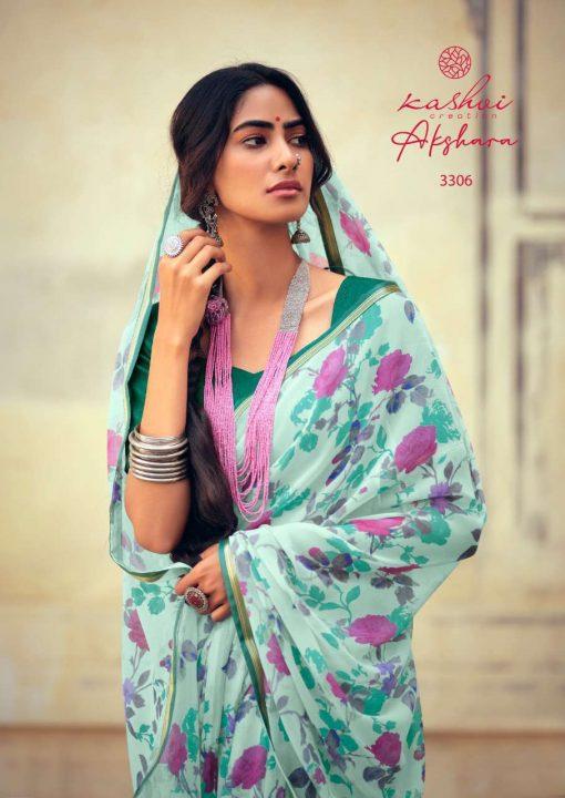 Kashvi Akshara by Lt Fabrics Saree Sari Wholesale Catalog 10 Pcs 16SF 510x720 - Kashvi Akshara by Lt Fabrics Saree Sari Wholesale Catalog 10 Pcs