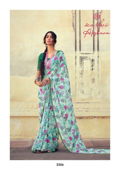 Kashvi Akshara by Lt Fabrics Saree Sari Wholesale Catalog 10 Pcs 18SF 510x720 - Kashvi Akshara by Lt Fabrics Saree Sari Wholesale Catalog 10 Pcs