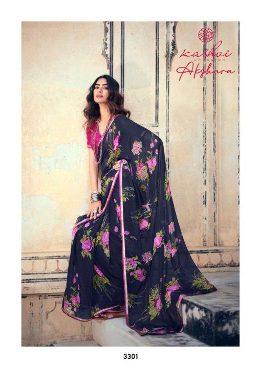 Kashvi Akshara by Lt Fabrics Saree Sari Wholesale Catalog 10 Pcs 22SF 510x720 - Kashvi Akshara by Lt Fabrics Saree Sari Wholesale Catalog 10 Pcs