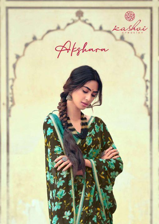 Kashvi Akshara by Lt Fabrics Saree Sari Wholesale Catalog 10 Pcs 3SF 510x720 - Kashvi Akshara by Lt Fabrics Saree Sari Wholesale Catalog 10 Pcs