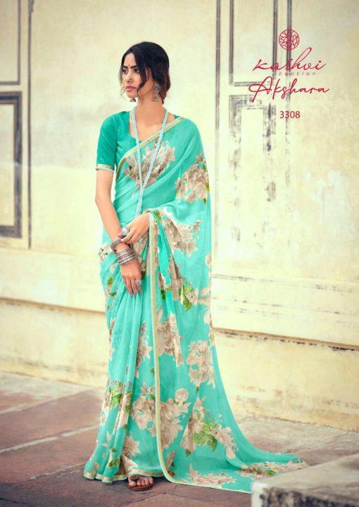 Kashvi Akshara by Lt Fabrics Saree Sari Wholesale Catalog 10 Pcs 4SF 510x720 - Kashvi Akshara by Lt Fabrics Saree Sari Wholesale Catalog 10 Pcs