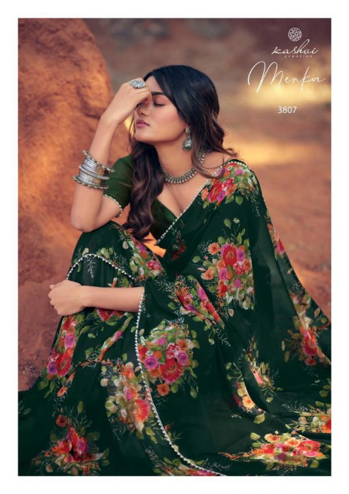 Kashvi Menka by Lt Fabrics Saree Sari Wholesale Catalog 10 Pcs 15 510x721 - Kashvi Menka by Lt Fabrics Saree Sari Wholesale Catalog 10 Pcs