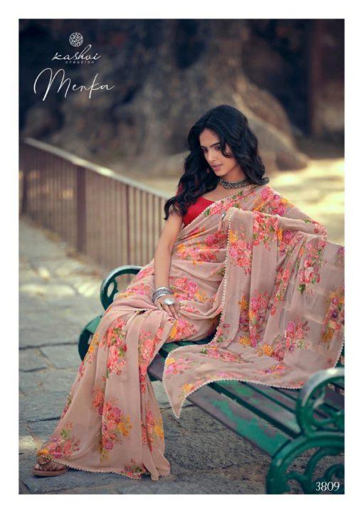 Kashvi Menka by Lt Fabrics Saree Sari Wholesale Catalog 10 Pcs 18 510x721 - Kashvi Menka by Lt Fabrics Saree Sari Wholesale Catalog 10 Pcs