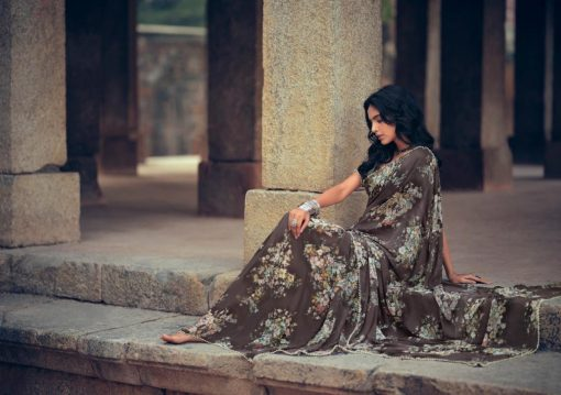 Kashvi Menka by Lt Fabrics Saree Sari Wholesale Catalog 10 Pcs 22 510x359 - Kashvi Menka by Lt Fabrics Saree Sari Wholesale Catalog 10 Pcs
