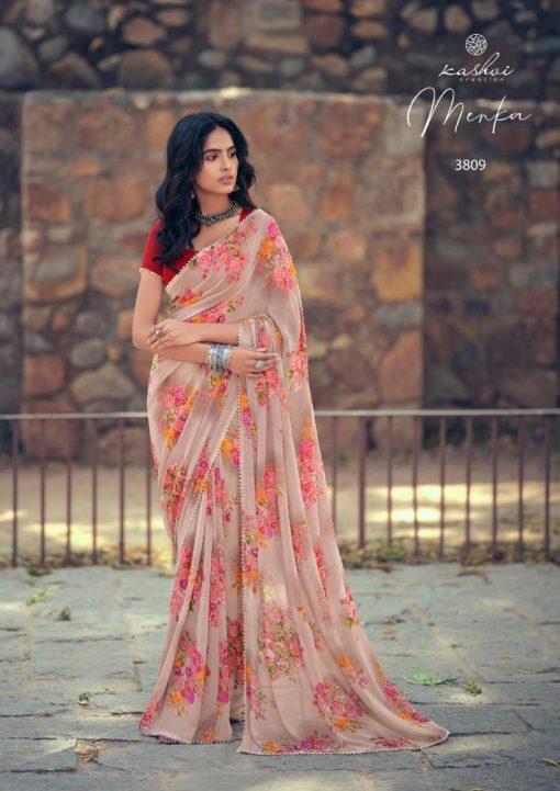 Kashvi Menka by Lt Fabrics Saree Sari Wholesale Catalog 10 Pcs 23 510x721 - Kashvi Menka by Lt Fabrics Saree Sari Wholesale Catalog 10 Pcs