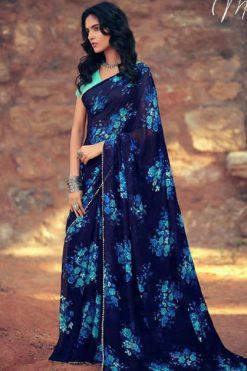 Kashvi Menka by Lt Fabrics Saree Sari Wholesale Catalog 10 Pcs
