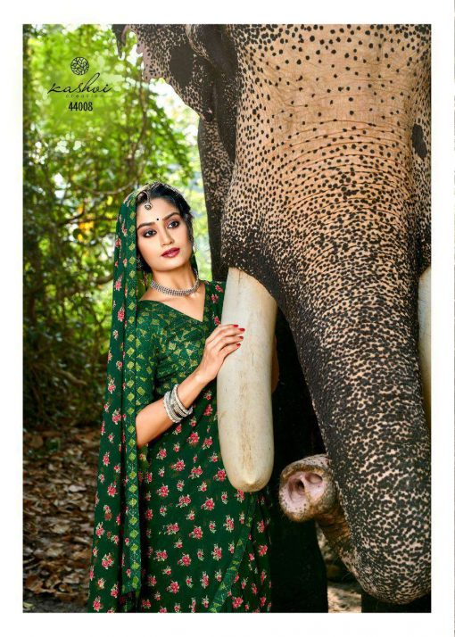 Kashvi Purva by Lt Fabrics Saree Sari Wholesale Catalog 9 Pcs 7 510x714 - Kashvi Purva by Lt Fabrics Saree Sari Wholesale Catalog 9 Pcs