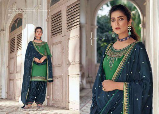 Kessi Patiala House Vol 84 Salwar Suit Wholesale Catalog 8 Pcs 12SF 510x365 - Kessi Patiala House Vol 84 Salwar Suit Wholesale Catalog 8 Pcs