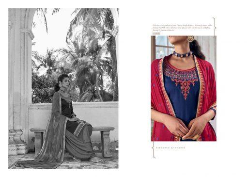 Kessi Patiala House Vol 84 Salwar Suit Wholesale Catalog 8 Pcs 2SF 510x365 - Kessi Patiala House Vol 84 Salwar Suit Wholesale Catalog 8 Pcs