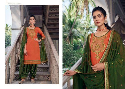 Kessi Patiala House Vol 84 Salwar Suit Wholesale Catalog 8 Pcs 8SF 510x365 - Kessi Patiala House Vol 84 Salwar Suit Wholesale Catalog 8 Pcs